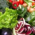 healthy-food-150x150