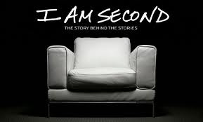 iamsecond-chair