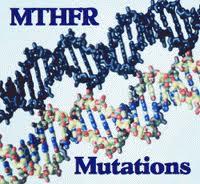 mutation2