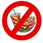 no-fast-food-150x150