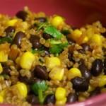 quinoa-bb2-150x150