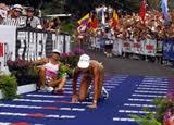 tri-finish-2